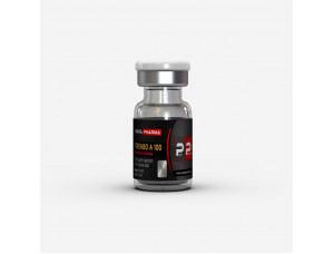 PARA PHARMA TRENBO A 100mg/ml