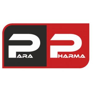 PARA PHARMA Oral (New)